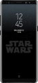 Samsung Galaxy Note 8 Star Wars Paketi resim
